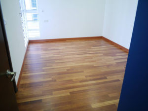 country floors trading colombo