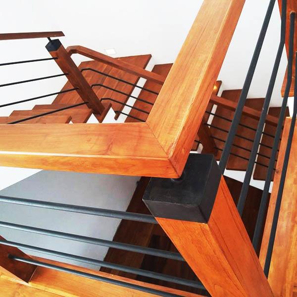 wooden flooring sri lanka
